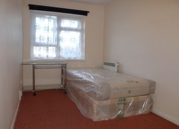 Thumbnail 1 bed property to rent in Sackville Street, Southsea