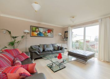 Thumbnail 4 bed property for sale in Arnulls Road, Upper Norwood