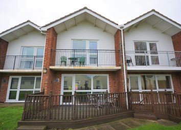 3 bed property for sale in Waterside Holiday Park, Corton, Suffolk NR32