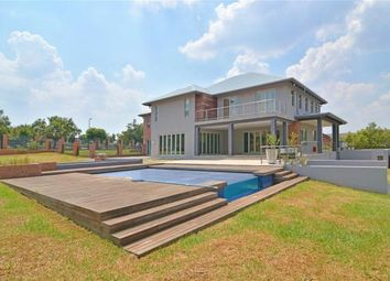Thumbnail 6 bed country house for sale in 390 Berryhead Lane, Cornwall Hill, Gauteng, 0178