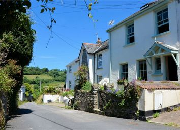Thumbnail 2 bed cottage for sale in 3 Easter Street, Bishops Tawton, Barnstaple, Devon
