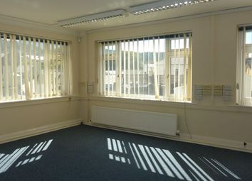 Thumbnail Office to let in St Paul's Square, Ramsey