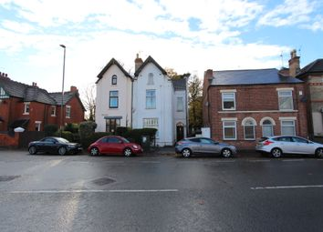 Thumbnail 5 bed semi-detached house for sale in Main Street, Long Eaton