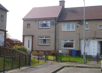 Thumbnail 3 bed terraced house to rent in Melrose Place, Larkhall