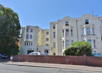 Thumbnail 1 bed flat for sale in Broadwater Road, Broadwater, Worthing, West Sussex