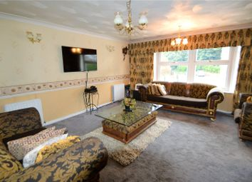Thumbnail 4 bed terraced house for sale in Violet Lane, Croydon