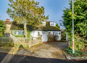 3 bed detached house for sale in Nelson Road, Windsor SL4