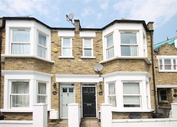 Thumbnail 4 bed property to rent in Ewald Road, London