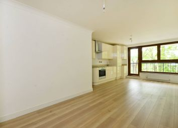 Thumbnail 1 bed flat to rent in Gipsy Lane, Putney