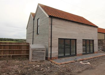 Thumbnail 2 bed end terrace house to rent in Severn Lodge Farm, New Passage, Pilning