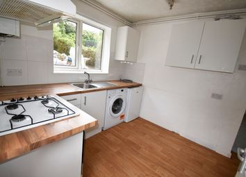 Thumbnail 1 bed flat to rent in Teme Road, Worcester