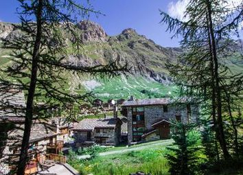 Thumbnail 4 bed chalet for sale in Val-d-Isere, Savoie, France