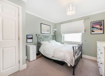 2 bed flat for sale in Evan Cook Close, London SE15