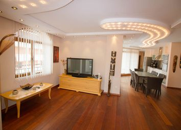 Thumbnail 3 bed apartment for sale in Lina Sunny Residence, Sunny Beach, Bulgaria