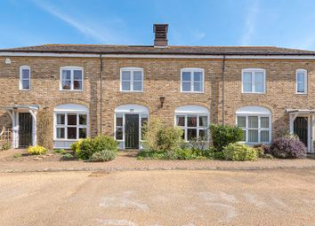 Churchfield Court, Girton, Cambridgeshire CB3. 2 bed property for sale