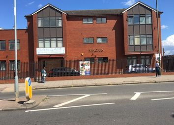 Thumbnail Office to let in Burnt Oak Broadway, Edgware