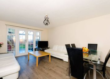 Verwood Road, North Harrow, Harrow HA2. 2 bed terraced house