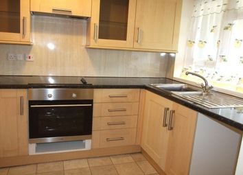 Thumbnail 3 bedroom maisonette to rent in Wool Pack, Shoeburyness, Southend-On-Sea