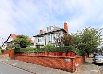 Thumbnail 5 bedroom property for sale in Langdale Road, Wallasey