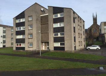Thumbnail 2 bedroom flat for sale in Liddoch Way, Rutherglen, Glasgow, South Lanarkshire