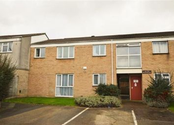 Thumbnail 2 bed flat to rent in Greystoke Road, Slough