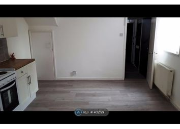 Thumbnail 1 bed maisonette to rent in Russian Drive, Liverpool