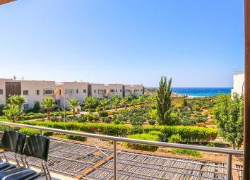 Thumbnail Duplex for sale in Tatlisu, Kyrenia, Northern Cyprus