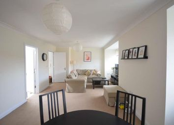 Thumbnail 2 bed flat to rent in The Pointers, Stag Leys, Ashtead