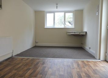 Thumbnail 1 bed flat to rent in Old Mill, Torquay
