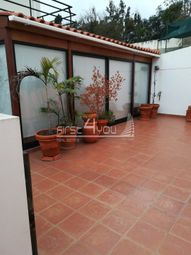 Thumbnail 2 bed villa for sale in Funchal, Portugal