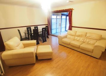 Thumbnail 3 bed terraced house to rent in Rowan Road, Aberdeen