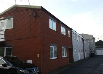 Thumbnail Office to let in Fields Yard, Plough Lane, Hereford
