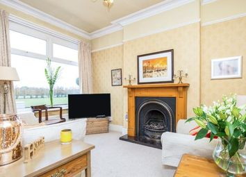 Thumbnail 3 bed terraced house for sale in Albemarle Road, York, North Yorkshire, England