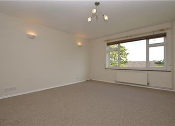 Thumbnail 2 bed flat to rent in Waterford Park, Radstock, Somerset