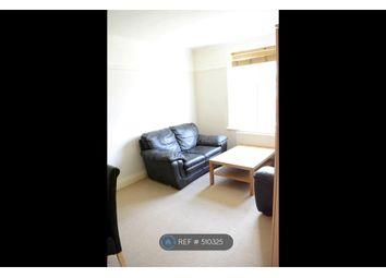 Thumbnail Room to rent in Kingston, Kingston