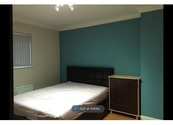 Thumbnail 2 bed flat to rent in Longspring, Watford