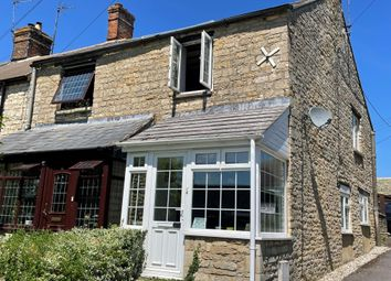 Thumbnail 2 bed property to rent in Oxford Hill, Witney