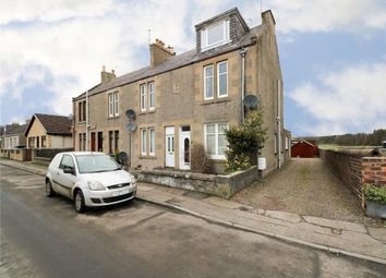 Thumbnail 2 bed flat to rent in Station Road, Thornton, Fife