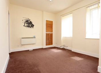 Thumbnail 1 bed flat for sale in Blyth Street, Dundee