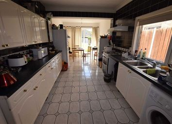 Room to rent in Squires Lane, Finchley, London N3