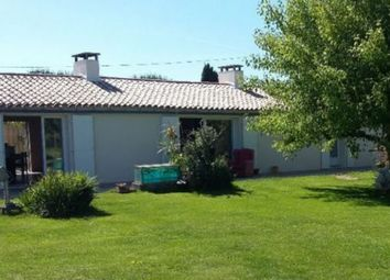 Thumbnail 3 bed property for sale in Dolus-D'oléron, Poitou-Charentes, 17550, France
