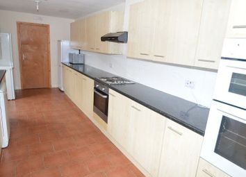 Thumbnail 7 bed property to rent in Pershore Road, Selly Park, Birmingham, West Midlands.