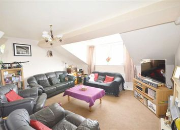 Thumbnail 2 bed flat to rent in Palace Hill, Eastborough, Scarborough