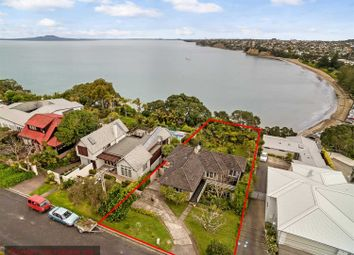 Thumbnail 4 bed property for sale in Browns Bay, North Shore, Auckland, New Zealand