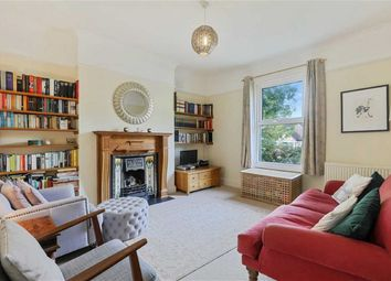 Thumbnail 3 bed flat for sale in Panmure Road, London