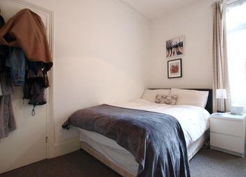 Thumbnail 4 bedroom terraced house to rent in Rusper Road, Turnpike Lane