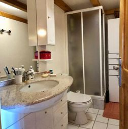 Thumbnail 1 bed apartment for sale in Courchevel, French Alps, France