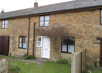 Thumbnail 2 bed flat to rent in East Chinnock, Yeovil