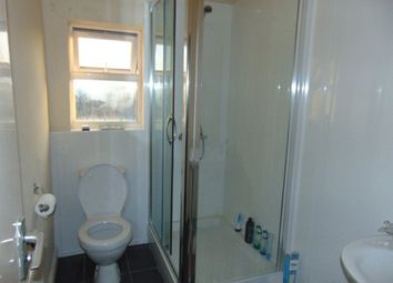 Thumbnail 2 bed property to rent in Maple Court, Park Road, Nottingham