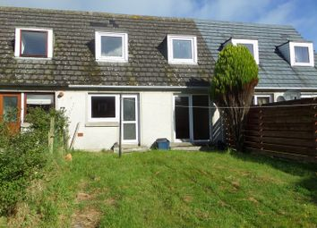 Thumbnail 3 bed terraced house for sale in Macintosh Place, Thurso